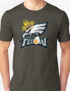 TEBOW EAGLE Unisex T-Shirt
