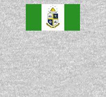 Flag of St. Catharines Unisex T-Shirt