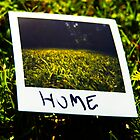 Home by Matt Gruber