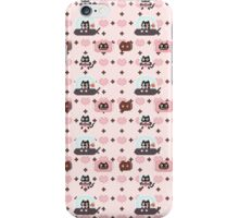 Cookie Cat! iPhone Case/Skin