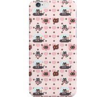 Cookie Cat! iPhone Case/Skin