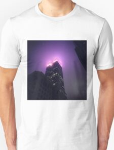 Empire State Building T-Shirt