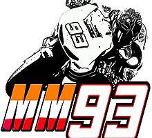 mm93 by amrdesigns