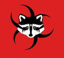 Lexa - Commander Raccoon Eyes Unisex T-Shirt