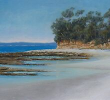 plantation point by peter tebb
