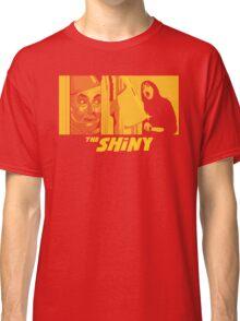 The Shiny Classic T-Shirt