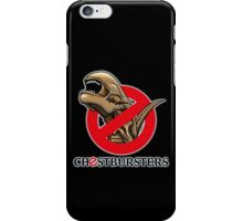Chestbursters iPhone Case/Skin