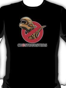 Chestbursters T-Shirt