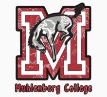 Muhlenberg College by sophrez