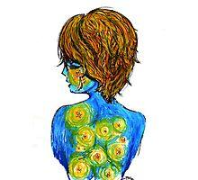 StarPrince by yellowbee