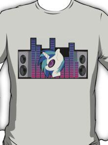 Wub Wub Wub this DJ T-Shirt
