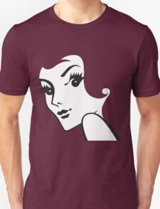 Red - Redheads T-Shirt
