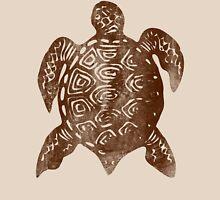 Turtle T T-Shirt