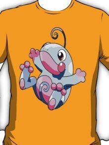 Shiny Politoed T-Shirt
