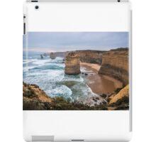 Twelve Australia iPad Case/Skin