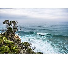 Great Ocean Road Photographic Print