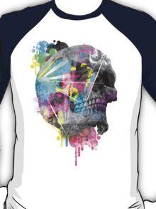Remaining Imagination (vintage) T-Shirt