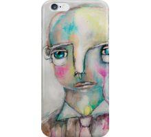 """Monday"" iPhone Case/Skin"