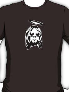 GRUNGE DESIGN 1 T-Shirt