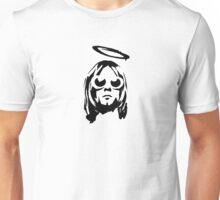 GRUNGE DESIGN 1 Unisex T-Shirt