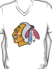 Coach Q T-Shirt