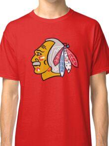 Coach Q Classic T-Shirt