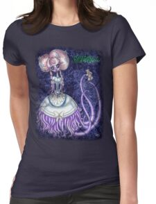 ...Is this...Lolita? Shirt Womens Fitted T-Shirt