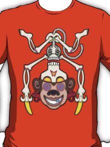 Monkey Madness T-Shirt