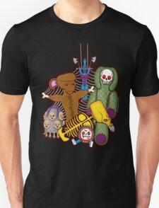 Twistid Toys T-Shirt