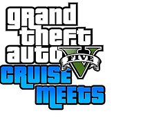 GTA5 Cruise's And Meets  by GTA5 Online Cruises And Meets