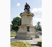 Gower Memorial, Stratford-upon-Avon T-Shirt