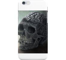 GENIUS! iPhone Case/Skin