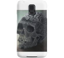 GENIUS! Samsung Galaxy Case/Skin