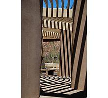 Saguaro National Park -1 Photographic Print