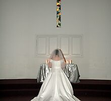 Sample Wedding Photo 2 by plsphoto