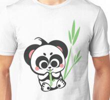 Panda!! Unisex T-Shirt