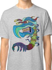 Bizzarlybeast Classic T-Shirt