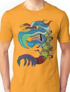 Bizzarlybeast Unisex T-Shirt