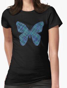 Big Butterfly T-Shirt