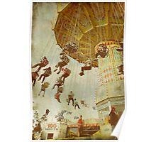 Carnival #3 Poster