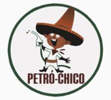 Petro Chico 1 Kids Clothes