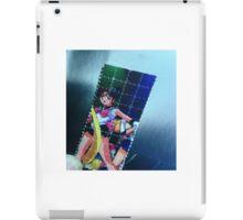 Sailor moon LSD iPad Case/Skin