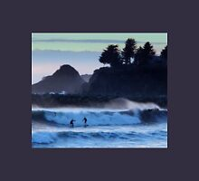 Winter waves 2014 T-Shirt