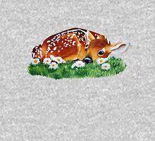 Little Deer Hoodie