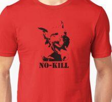 NO-KILL UNITED : ES NO-KILL Unisex T-Shirt