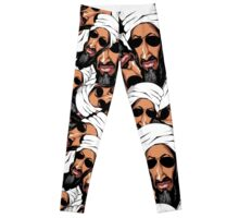 Ou Osama? Leggings