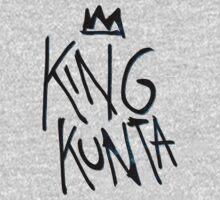 King Kunta Kendrick Lamar Tee T-Shirt