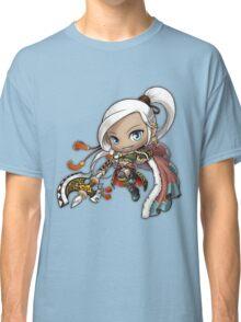MapleStory Hero - Aran Classic T-Shirt