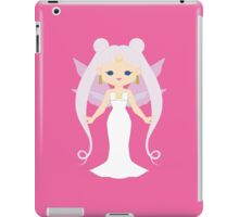 Queen Serenity iPad Case/Skin