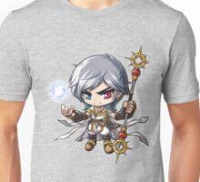MapleStory Hero - Luminous Unisex T-Shirt